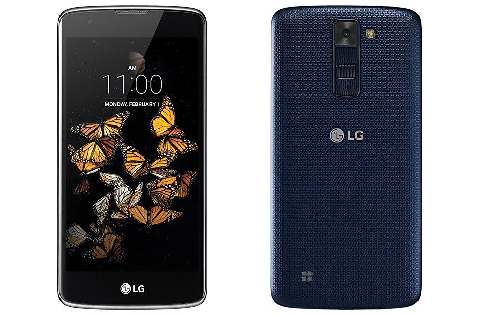 citibank-lgk8lte-telefon-LG1