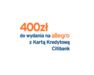 citibank-400pln-banner500x400px