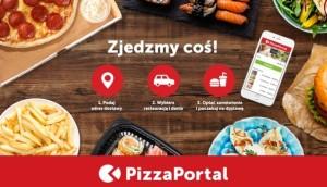 pizzaportal-banner1-698x417px