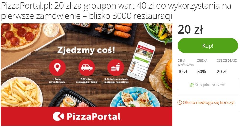 pizzaportal-ogolnie1