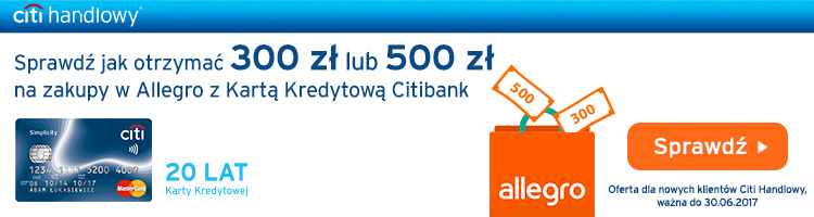 allegro-300-500-banner-750x200px1