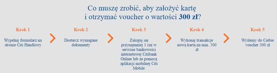 allegro-300-500-cozrobic1