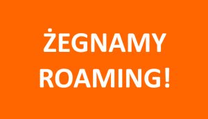 tlo-banner-pomaranczowy-800x550px4
