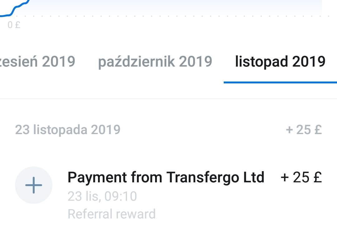 transfergo-wyplata1