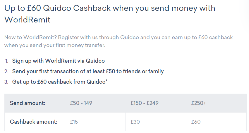 worldremit-quidco-cashback1