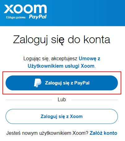xoom-powiazanie-1a