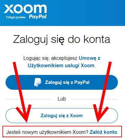 xoom-rejestracja1a