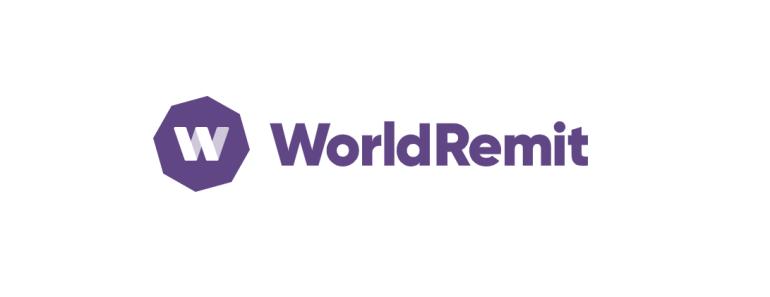 worldremit-logo-1091x689px