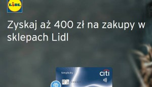 citibank-simplicity-lidl-banner-4-600x476px