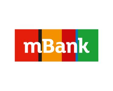 mbank-logo-1-1061x800px