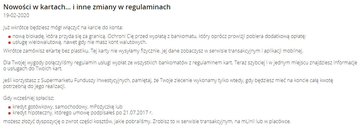 mbank-zmiany-transakcje-1