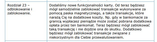 mbank-zmiany-transakcje-2