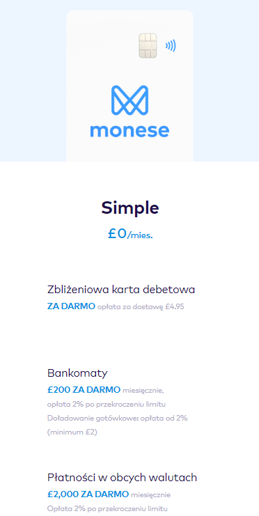 monese-rodzaje-kont-simple-1