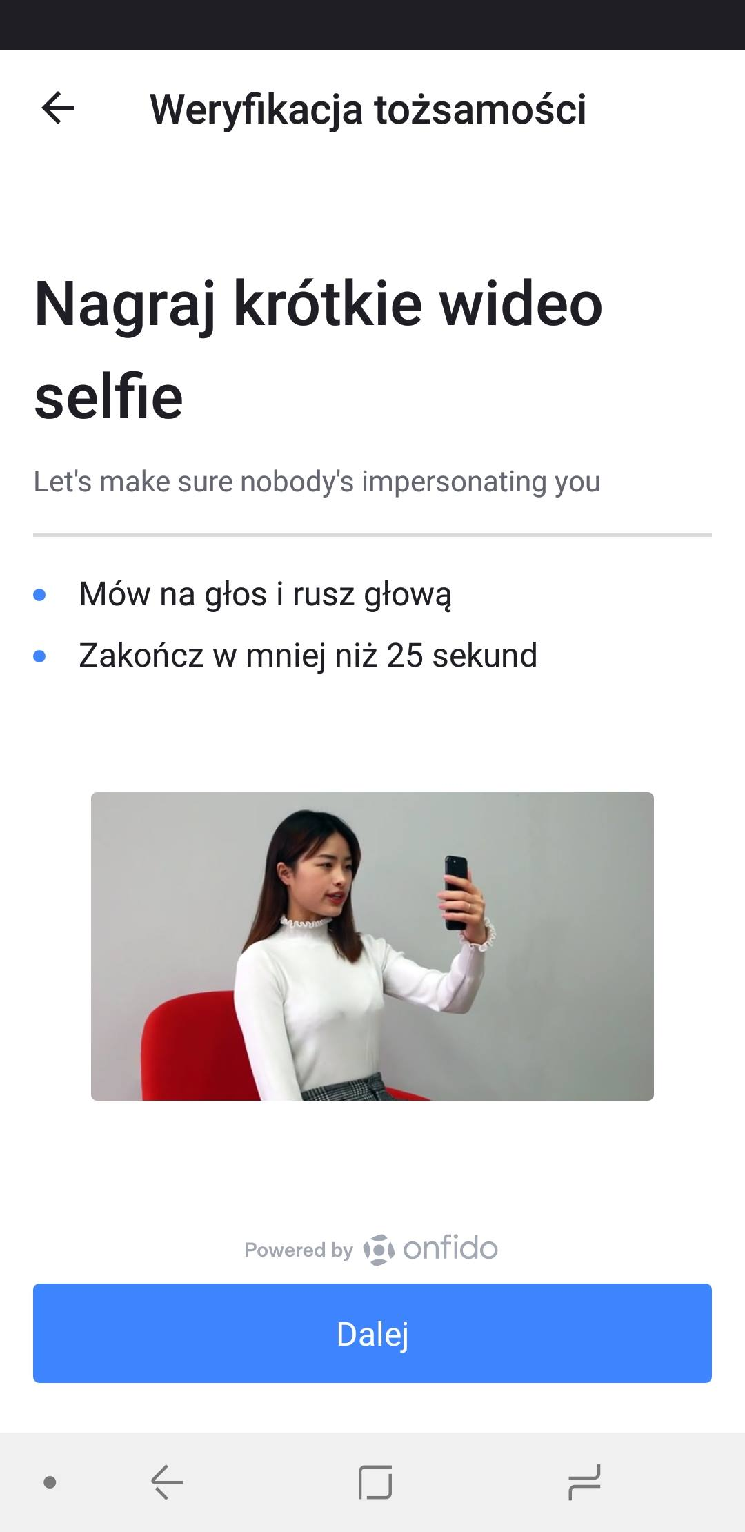 monese-selfie-2020-02-12 09.22.00
