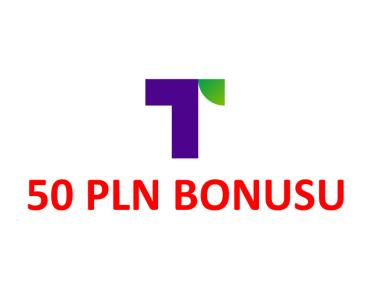 twisto-50pln-premia-banner-800x600px2