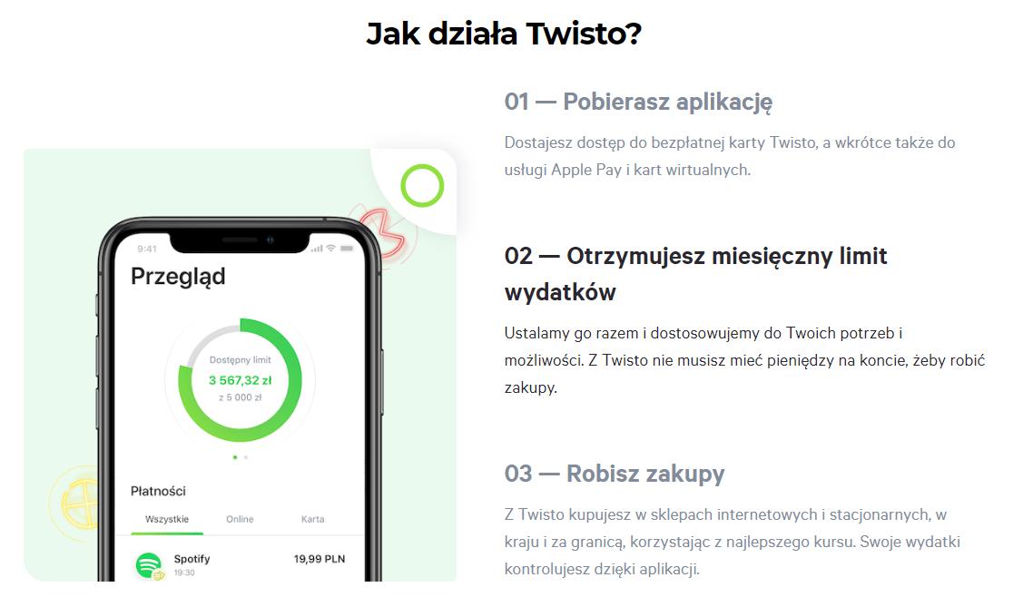 twisto-jak-dziala-obrazek1